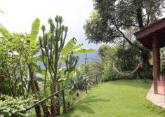 Room with Beautiful Views of Phewa Lake Pokhara